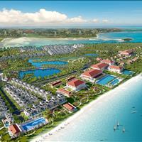 Dự án Bảo Ninh Sunrise nằm trên Bán đảo Quảng Bình, đối tượng của dòng biệt thự cao cấp này là ai