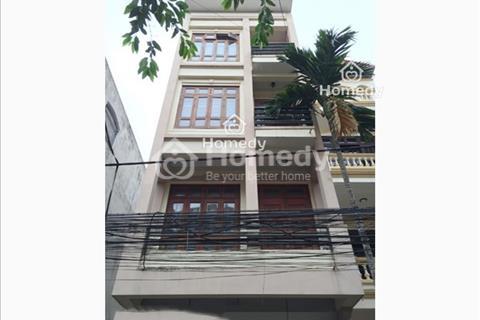 Cho thuê 108/22 Cộng Hòa, hẻm rộng thông ra Thăng Long, quận Tân Bình