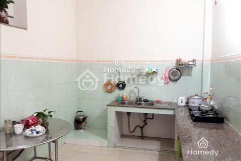 Cho thuê phòng sạch đẹp, thoáng mát, diện tích: 12 - 24m2