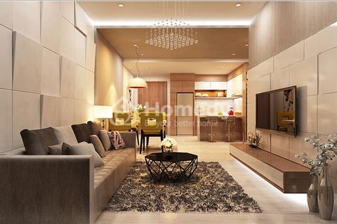 Cho thuê căn hộ 2 phòng ngủ, Opal Reverside, phường Hiệp Bình Chánh