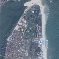 Khu biệt thự sinh thái - Bảo Ninh Sunrise - Đón bình minh trên bán đảo Bảo Ninh