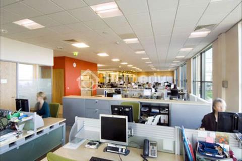 Cho thuê văn phòng ảo - đăng ký kinh doanh tại quận Hai Bà Trưng