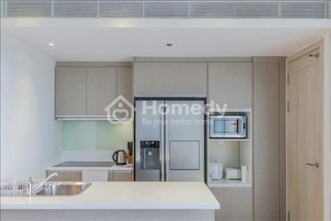 Bán căn hộ Đảo Kim Cương 2 phòng ngủ độc đáo nhất dự án, giá gốc 4,035 tỷ, 87m2, view nội khu