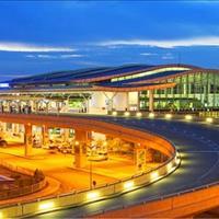 Bạn muốn có căn hộ ở gần sân bay Tân Sơn Nhất, hãy gọi ngay