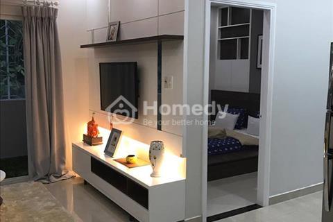 Bán gấp căn hộ 68m2 2 phòng ngủ 2WC, liên kết cho vay 50%