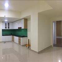 Chủ nhà kẹt tiền bán nhanh căn hộ 2 phòng ngủ 73m2 chung cư The Park Residence, như hình chụp