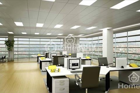 Chính chủ cho thuê văn phòng tại Nguyễn Hoàng, diện tích 35m2, giá chỉ 6 triệu/tháng