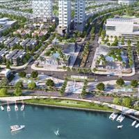 Hội An River Park - Hiện tượng bất động sản năm 2018