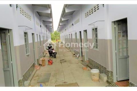 Nhà trọ 40 phòng diện tích 700m2, giá chỉ 2,3 tỷ, nằm sát mặt tiền đường Giáp Hải