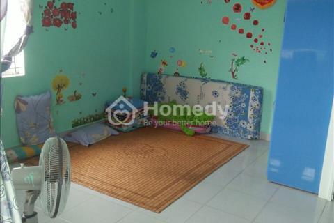 Căn góc 2 phòng ngủ chung cư An Thịnh, Vĩnh Hải diện tích 56.7m2