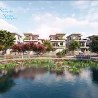 Khi tuyến đường Tô Ngọc Vân mở rộng 30m sẽ được gì khi mua biệt thự Thăng Long Home