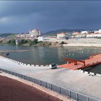Dự án Kalong Riverside City, phường Kalong, thành phố Móng Cái