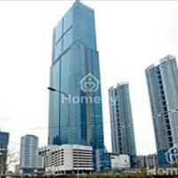Cho thuê văn phòng đường Điện Biên Phủ, 194 Golden Building, quận Bình Thạnh, 515m2