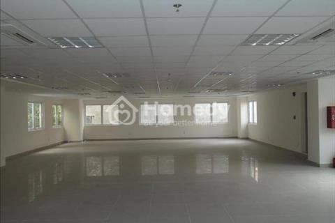 Văn phòng, mặt bằng kinh doanh đẹp giá rẻ nhất Hàm Nghi, Nam Từ Liêm 120m2