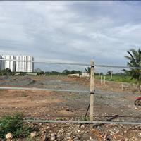 Đầu tư đất nền quận Bình Tân Hồ Chí Minh giá cho nhà đầu tư chỉ 19 triệu/m2 hot