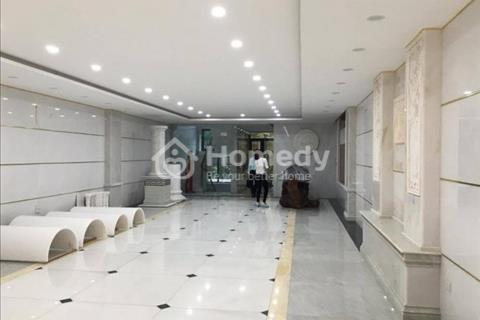 Cho thuê văn phòng giá siêu rẻ phố Phương Mai, diện tích 90m2
