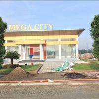 Mở bán giai đoạn 2 Mega City Kim Oanh giá gốc chủ đầu tư chiết khấu 21%, 100m2 chỉ 600 triệu/nền