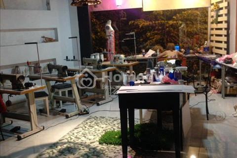 Bán nhà mặt phố Trích Sài, mặt hồ kinh doanh cafe nhà hàng, mặt tiền rộng hơn 7m cực đẹp, 18 tỷ