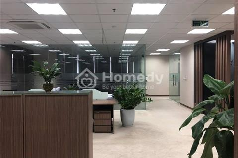 Sàn văn phòng cho thuê tại quận Đống Đa, 80m2 giá 11 triệu/tháng