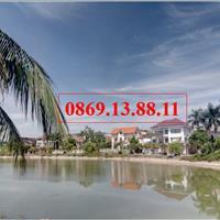 Sổ hồng trao tay, nhận ngay nhà mới 12 triệu/m2 cách Nhà Hát 3.9 km