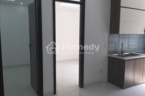 Từ 650 triệu sở hữu ngay căn hộ chung cư mini Lê Đức Thọ - Trần Bình ở ngay, chiết khấu 5%