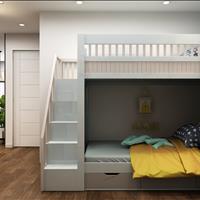 Cần bán căn hộ A2504 - Giá chỉ 1,2 tỷ - bàn giao tháng 8