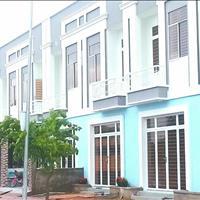 Bán nhà gần trung tâm thành phố Cần Thơ giá rẻ nhất hiện nay