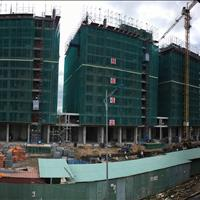 Nhượng lại căn hộ Osimi 53m2 giá 1,265 tỷ, bao thuế phí, miễn trung gian
