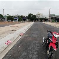 Bán gấp lô 115m2, khu dân cư Phú Thịnh, Biên Hoà, sổ riêng, ngân hàng hỗ trợ 60%, chỉ 2.55 tỷ