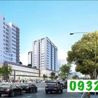 Mở bán Cộng Hòa Garden cam kết view đẹp - khu phức hợp căn hộ cao cấp liền kề sân bay Tân Sơn Nhất