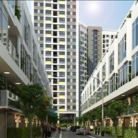 Chính chủ bán nhà liền kề dự án Rice City Sông Hồng Gia Quất Thượng Thanh Long Biên