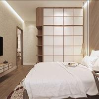 Mở bán 500 căn hộ mặt tiền Phạm Văn Đồng, Thủ Đức, 2-3 phòng ngủ (56-80m2) giá F0, 1.45 tỷ