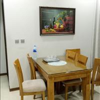 Gia đình cần bán căn hộ Tràng An Complex căn 3 phòng ngủ, 100m2 giá chỉ 38 triệu/m2