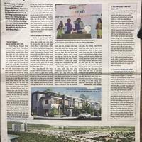 Chỉ với 1,4 tỷ quý nhà đầu tư đã có cơ hội sở hữu quỹ đất nền cuối cùng tại Đà Nẵng xinh đẹp