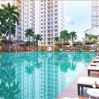 Bán căn hộ 70m2, Sunrise Riverside ngay cầu Rạch Đĩa, giá 2,35 tỷ rẻ nhất luôn do mua đợt 1
