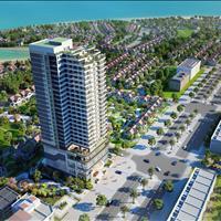 Mở bán 99 căn hộ 5 sao view biển, Condotel Eastin Phát Linh