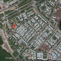 Chính chủ bán nhanh lô đất mặt tiền đường 7,5m, đối diện công viên thuộc khu đô thị Nam Hòa Xuân