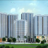 New Horizon City tiện nghi đẳng cấp giữa lòng thành phố