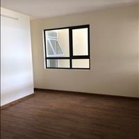 Bán căn hộ chung cư tại khu đô thị An Hưng, La Khê, Hà Đông, Hà Nội