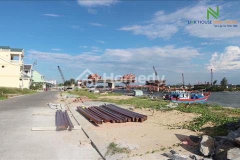 Chỉ còn 2 ngày nhận ngay chiết khấu lên đến 7% đất nền dự án Hội An River Park