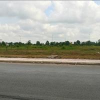 Bán đất nền tại khu đô thị Bình Minh, Vĩnh Long giá rẻ nhất hiện nay