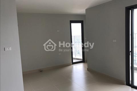 Cần bán căn hộ 3 phòng ngủ giá rẻ nhất thị trường khu vực các đường Vĩnh Hưng, Minh Khai