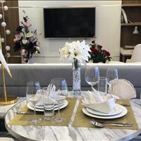 Sở hữu ngay căn hộ Hometel cao cấp 4 sao Dragon Fairy với giá chỉ từ 750 triệu
