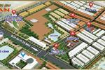 Khu dân cư Tràng An là dự án đất nền được đầu tư phát triển bởi Công ty TNHH Tư vấn và Đầu tư Tràng An tại thành phố Bạc Liêu. Dự án được quy hoạch với không gian hiện đại với định hướng trở thành khu dân cư đồng bộ và góp phần thay đổi bộ mặt đô thị trong khu vực.