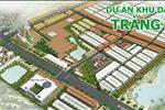 Khu dân cư Tràng An - Bạc Liêu được quy hoạch với tổng diện tích đất lên tới 68.321ha với mật độ xây dựng 45.7%. Dự án xây dựng đồng bộ với hình thức kiến trúc, các khối công trình và không gian cây xanh được thiết kế đồng bộ tạo ra một không gian hoàn thiện.