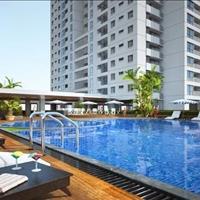 Chính chủ cần bán căn hộ chung cư The Pride Hải Phát 88.1m2 giá 1.69 tỷ bao phí