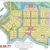 Hưng Thịnh chính thức ra mắt siêu dự án đất nền ngay sân golf Long Thành Đồng Nai - Sổ đỏ từng nền