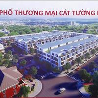 Nhận ngay xe Camry 2018 và hàng ngàn cây vàng khi mua suất nội bộ Cát Tường Phú Bình, 21 triệu/m2