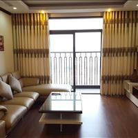 Bán căn hộ chung cư cao cấp Platinum Residences