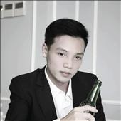 Phạm Hoàng Trung